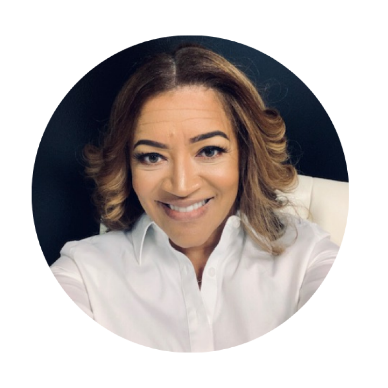 Natasha Hodge, EdD - Director of Education and Mentoring_ABOUT MECCA
